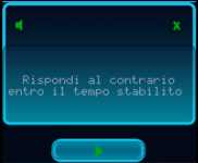 Inverso Quiz screenshot 1/1