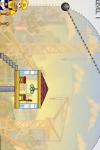 Demolition screenshot 2/2