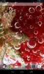 Fruits and Bubbles screenshot 1/3