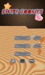 Swipe Cookies screenshot 1/5
