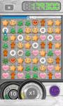 Swipe Cookies screenshot 4/5