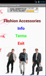 Fashion Accessories_Pro screenshot 2/3
