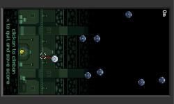 Gravity Hook screenshot 2/2