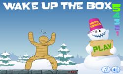 Wake Up The Box 5 screenshot 1/6