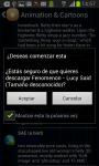 ViMob - MP4 Video Downloader screenshot 3/4