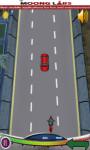World Bike Race Pro - Free screenshot 4/5