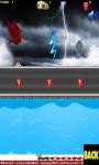 Thorre The Super Hero - Free screenshot 4/6