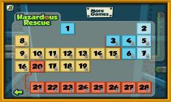 Hazardous Rescue screenshot 2/3