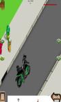 Highway Rider 3D - Free screenshot 5/5