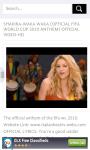 YouTube To MP3 Downloader screenshot 5/6