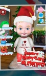 Santa Baby Care Nursery Lite screenshot 3/6