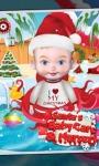 Santa Baby Care Nursery Lite screenshot 4/6