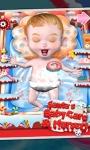 Santa Baby Care Nursery Lite screenshot 5/6
