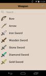 MinerLand - For Minecraft screenshot 2/4