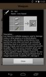 MinerLand - For Minecraft screenshot 3/4