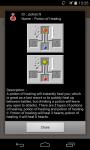 MinerLand - For Minecraft screenshot 4/4
