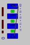 Makeit 24 Puzzle New screenshot 4/4