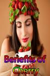Benefits of Cherry screenshot 1/3