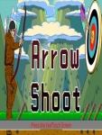 Arrow Shoot screenshot 1/3