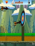 Arrow Shoot screenshot 2/3