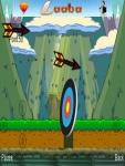 Arrow Shoot screenshot 3/3