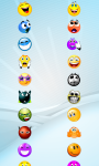 Chat Stickers screenshot 5/6