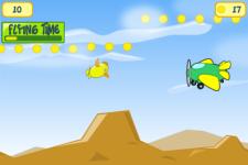 Chicken Runs screenshot 2/2