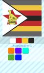 Colormania Flags screenshot 4/6