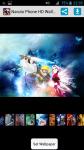 Naruto Phone HD Wallpapers screenshot 1/4