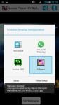 Naruto Phone HD Wallpapers screenshot 2/4
