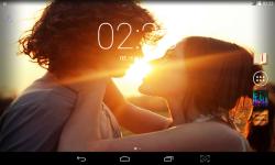 Kissing Couples Live screenshot 1/4