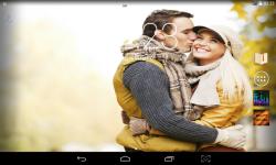 Kissing Couples Live screenshot 2/4