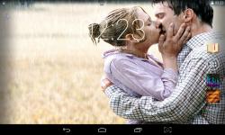 Kissing Couples Live screenshot 3/4