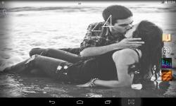 Kissing Couples Live screenshot 4/4