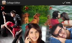 PicMix Insta Collage screenshot 4/5