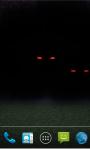 ZombieCave Minecraft Wallpaper screenshot 2/4