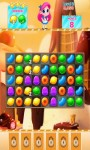Candy Blast Cania screenshot 2/5