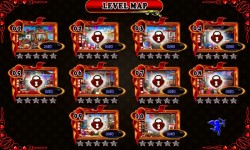 Free Hidden Object Game - Valentine Special screenshot 2/4