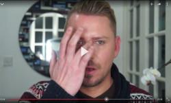 Goss Makeup Artist screenshot 1/4