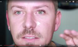 Goss Makeup Artist screenshot 4/4