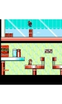 Chip and Dale Rescue Rangers 2 - Deluxe screenshot 2/4