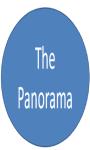 The Panaroma screenshot 1/1