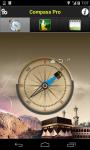 Compass Professional screenshot 2/3