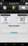 Compass Professional screenshot 3/3