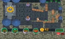 Music Tower Defense screenshot 5/6