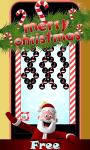 Christmas balls puzzle screenshot 2/5