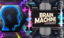 Brain Machine screenshot 2/6