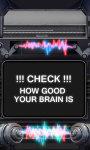 Brain Machine screenshot 3/6