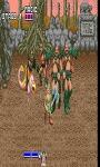 golden axe original screenshot 1/1