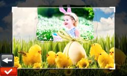 Easter Photo Selfie screenshot 5/6